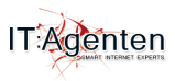IT:Agenten GmbH