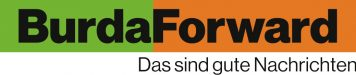 BurdaForward GmbH